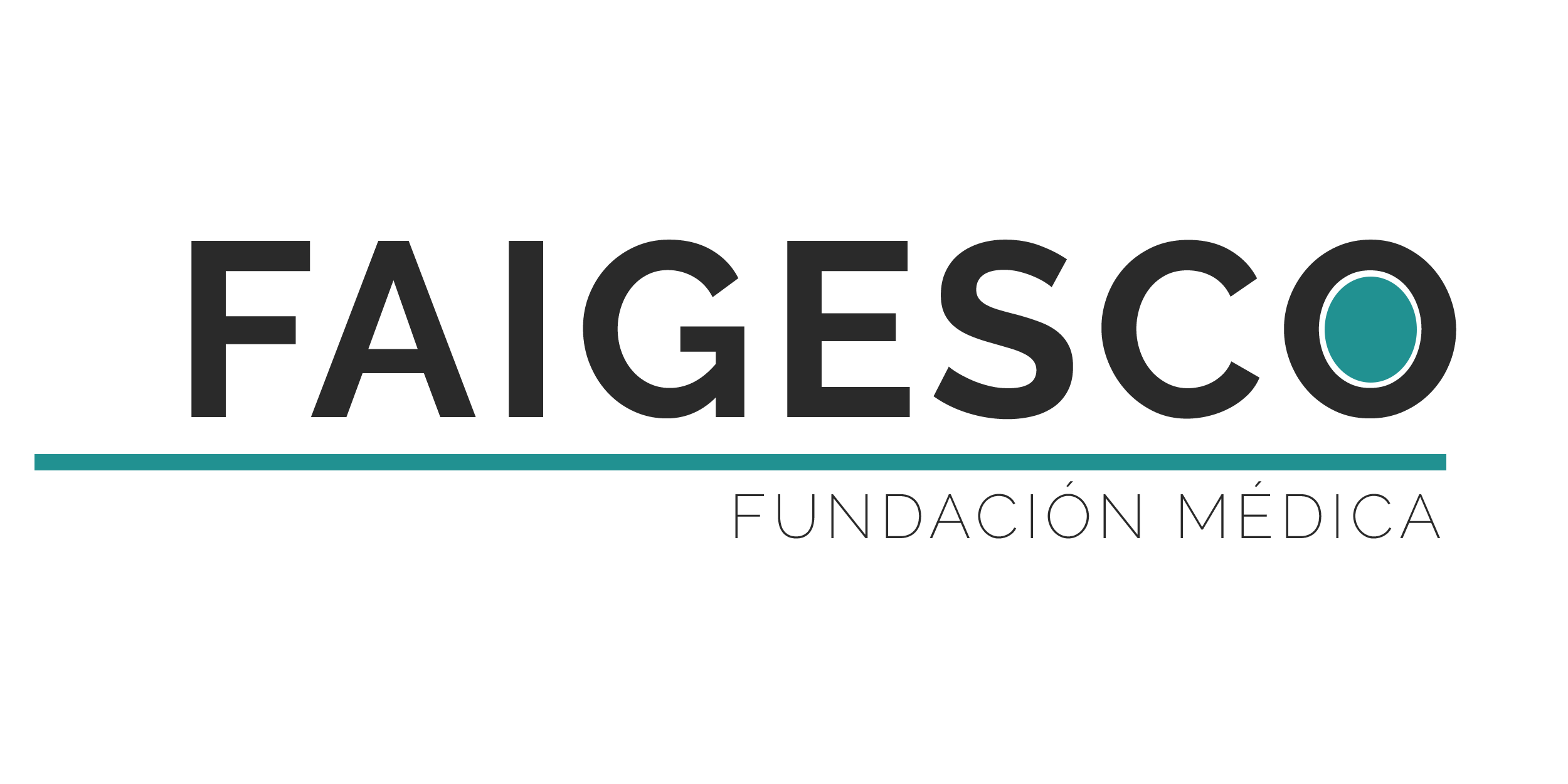 FAIGESCO